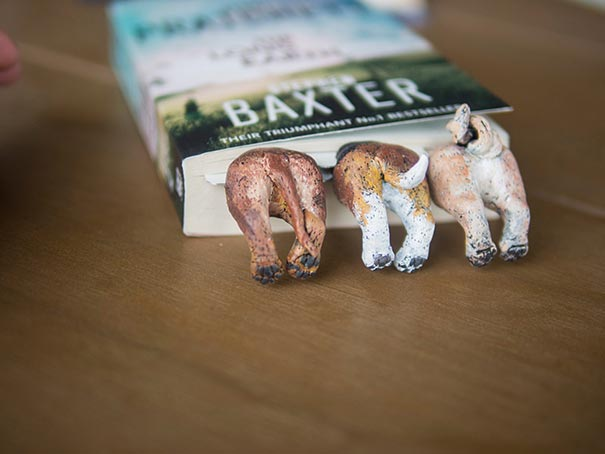 tiny-leg-bookmarks-olena-mysnyk-6