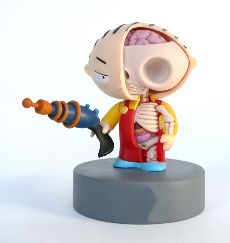 toy-cross-dissections-jason-freeny-14__880