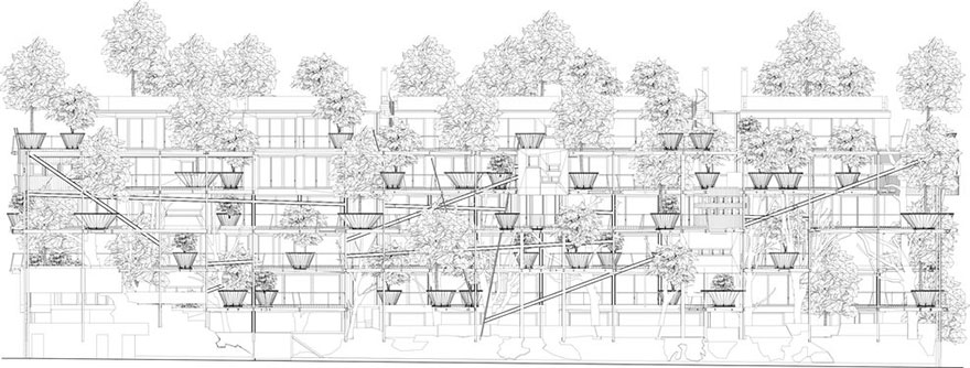 urban-treehouse-green-architecture-25-verde-luciano-pia-turin-italy-20