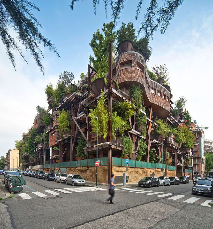 urban-treehouse-green-architecture-25-verde-luciano-pia-turin-italy-3