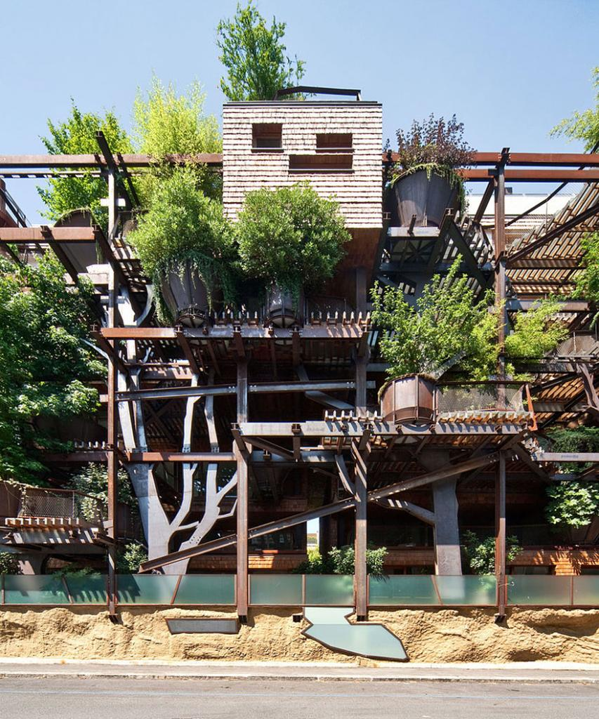 urban-treehouse-green-architecture-25-verde-luciano-pia-turin-italy-8