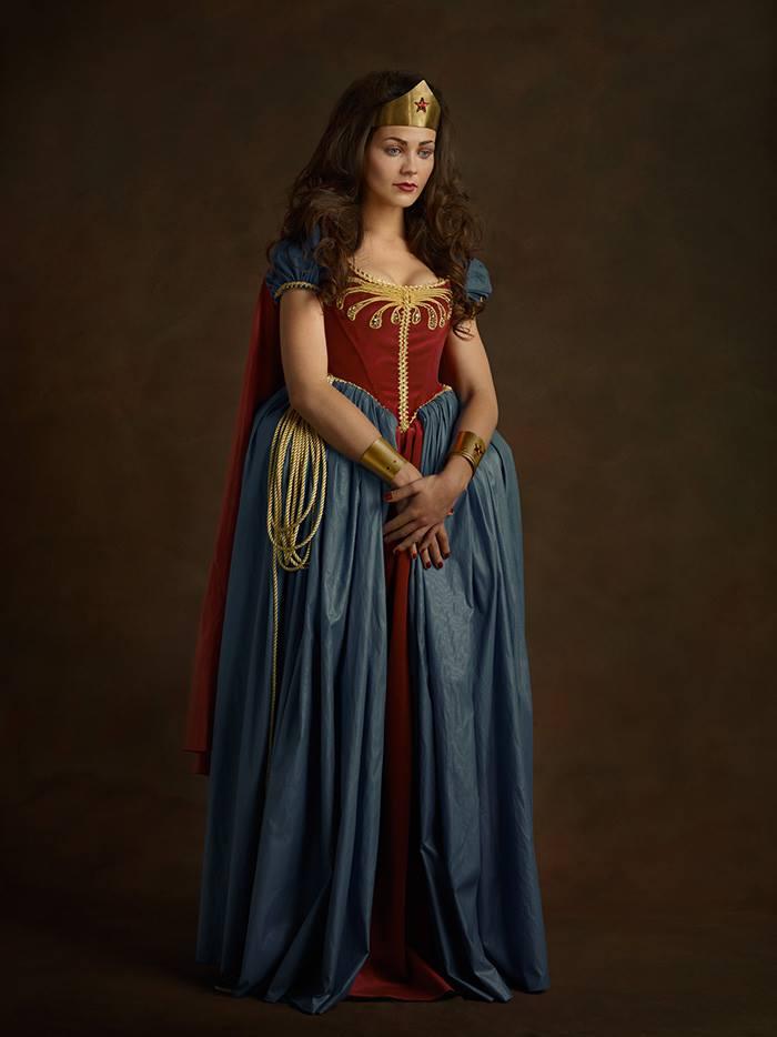 16th-century-super-heroes-12