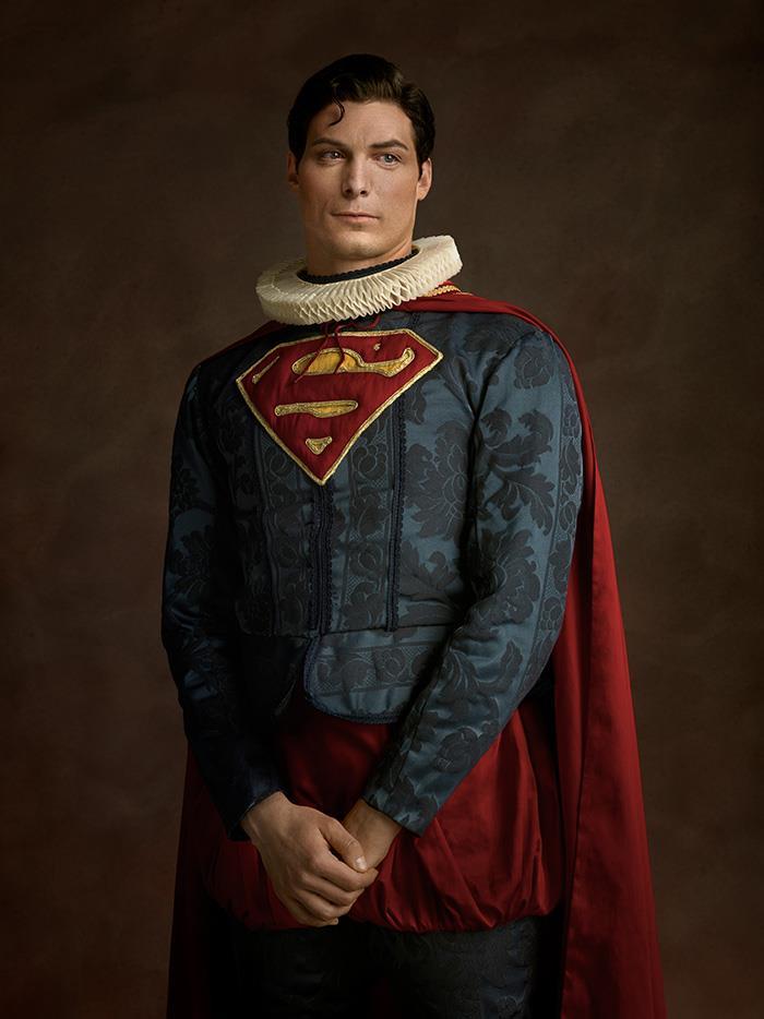 16th-century-super-heroes-6