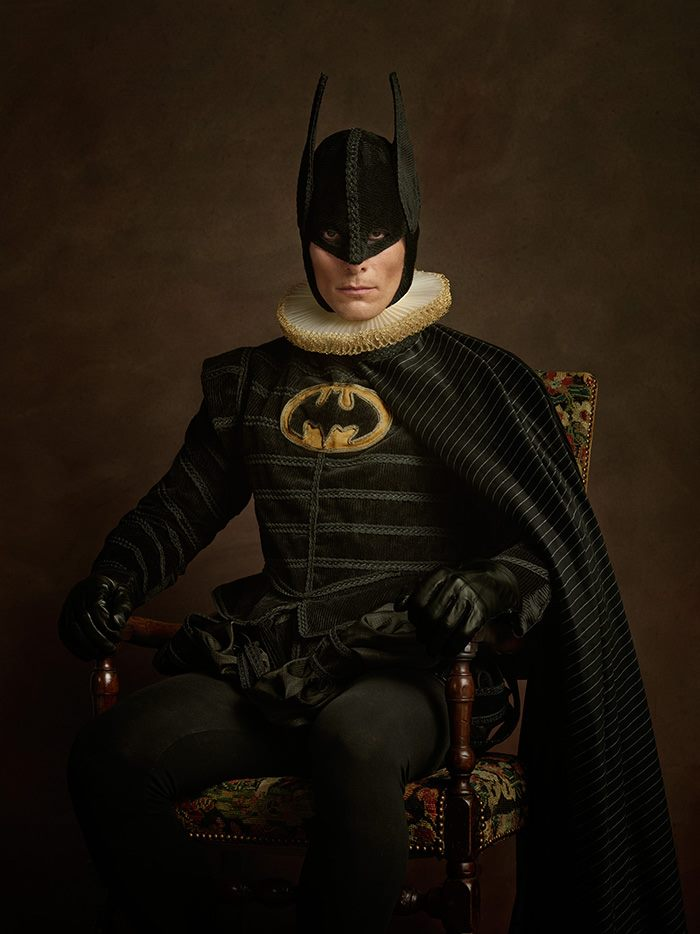 16th-century-super-heroes-7