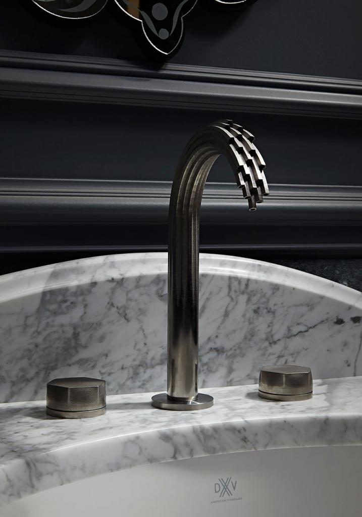 3d-printed-metal-faucets-dxv-american-standard-brands-1