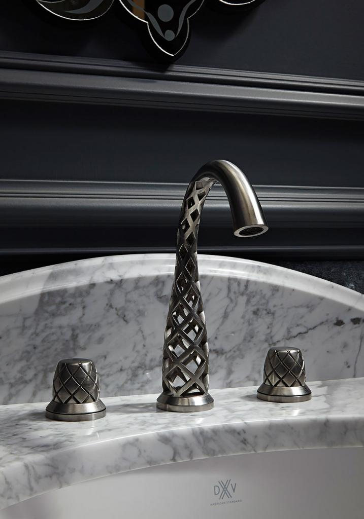 3d-printed-metal-faucets-dxv-american-standard-brands-2