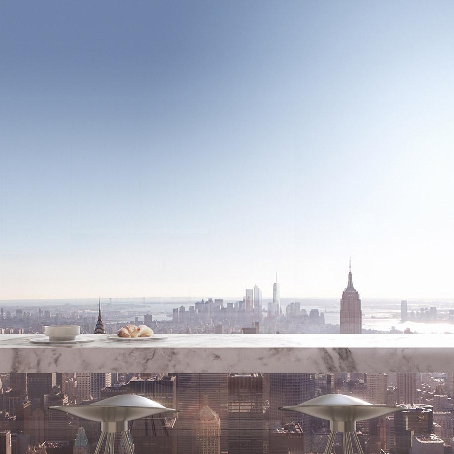 432-park-avenue-manhattan-residential-tower-architecture-311