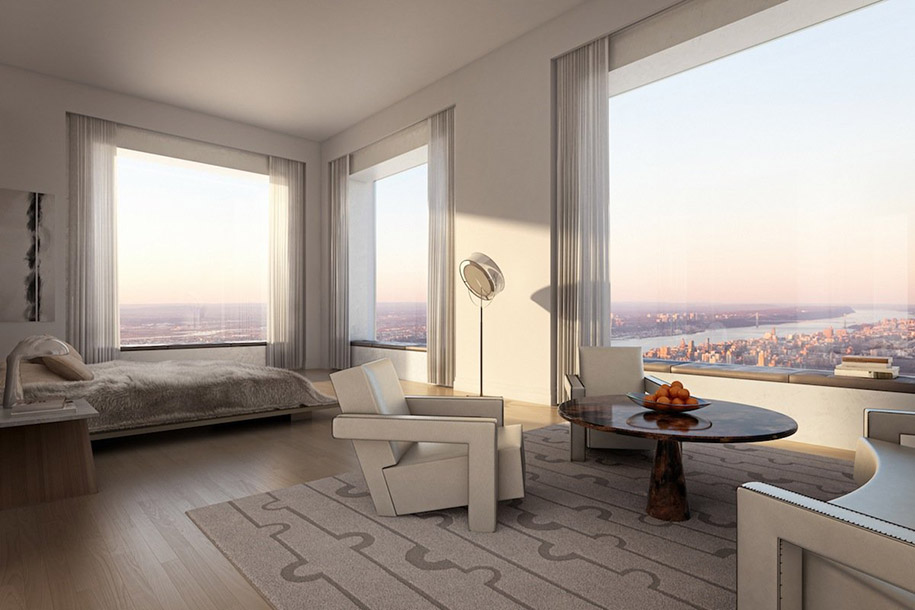 432-park-avenue-manhattan-residential-tower-architecture-34