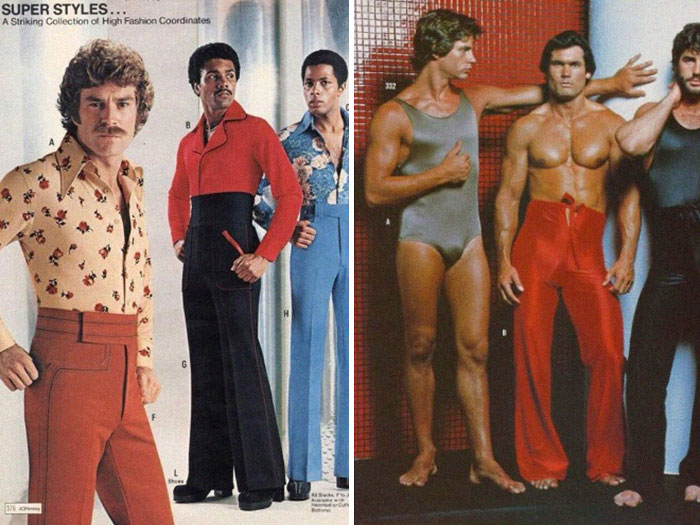 70s-men-fashion-132