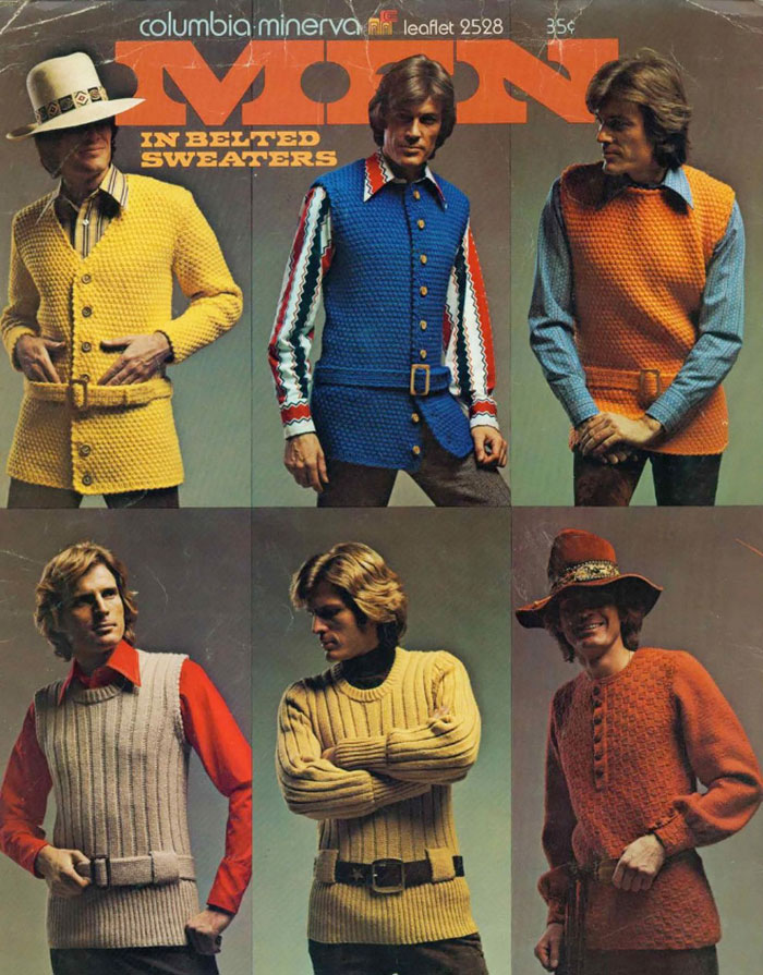 70s-men-fashion-171__700