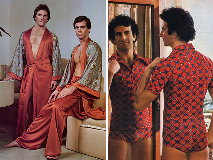 70s-men-fashion-71__700