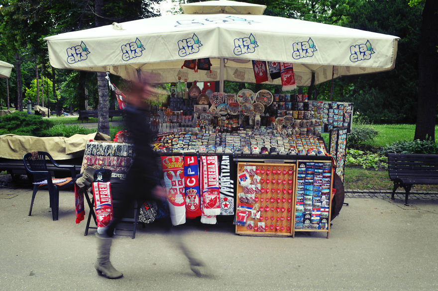 ghost-project-urban-belgrade-photographer-ozan-dogan14__880