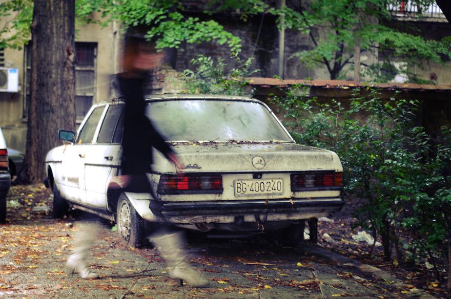 ghost-project-urban-belgrade-photographer-ozan-dogan1__880