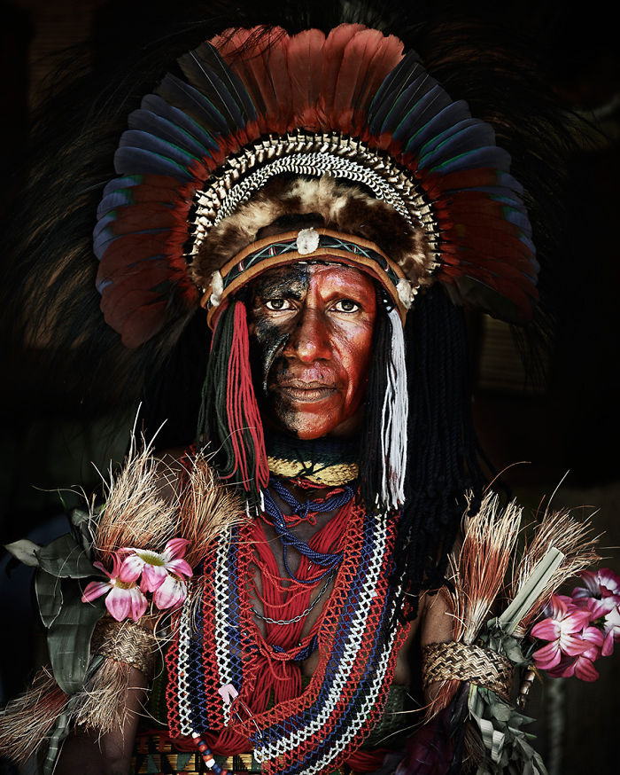 top-10-photographers-for-travel-portraits10__700