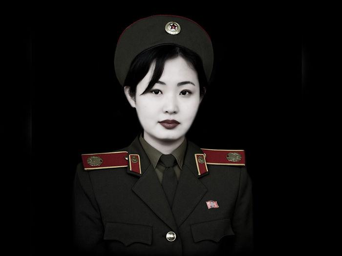 north-korean-soldier-north-korea
