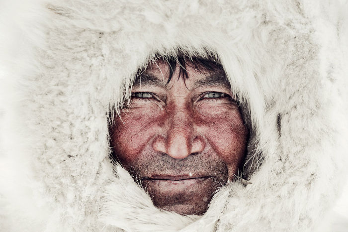 top-10-photographers-for-travel-portraits9__700