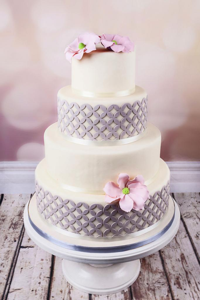 wedding-couture-cakes14__880