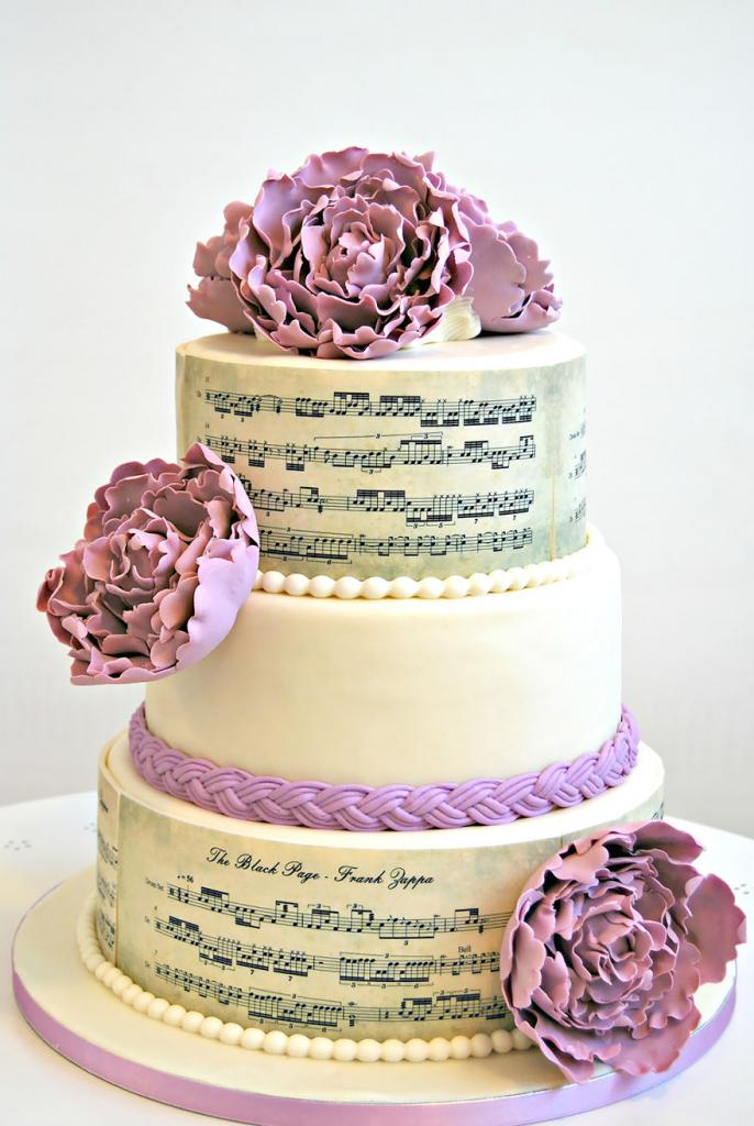 wedding-couture-cakes1__880