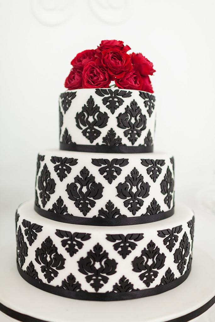 wedding-couture-cakes25__880