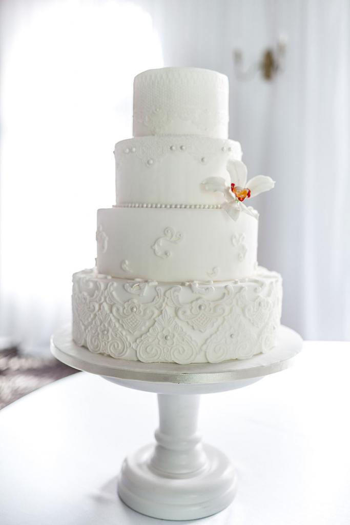 wedding-couture-cakes26__880