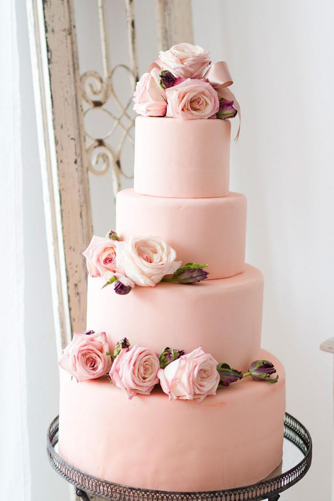 wedding-couture-cakes27__880
