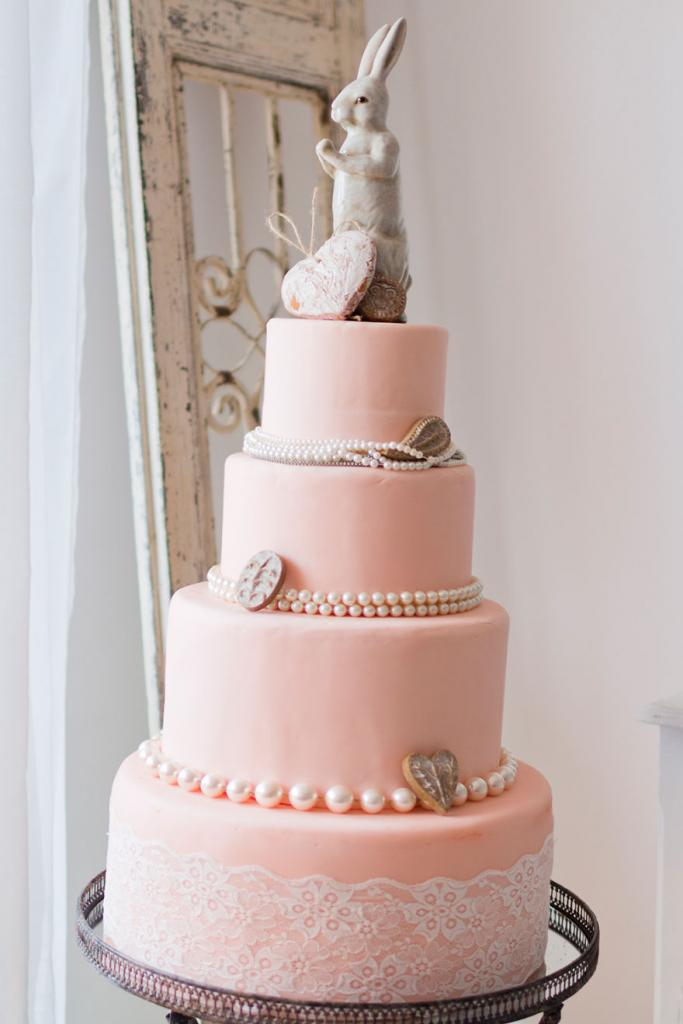 wedding-couture-cakes28__880