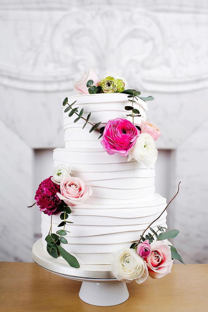 wedding-couture-cakes2__880