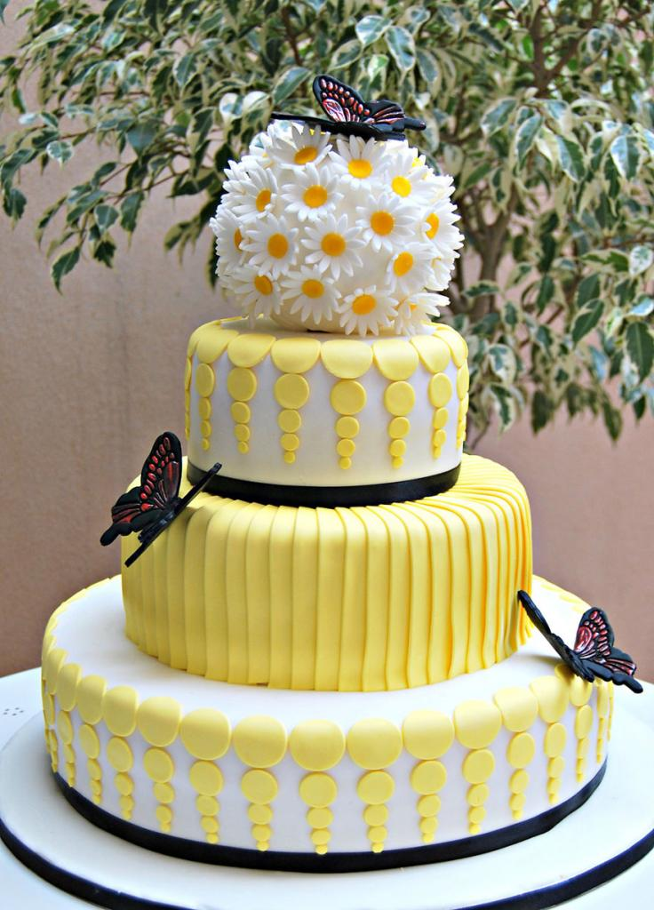 wedding-couture-cakes32__880