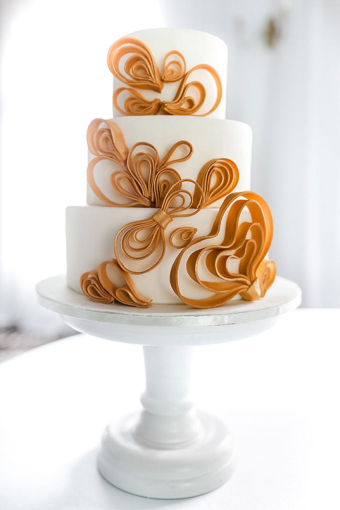 wedding-couture-cakes33__880