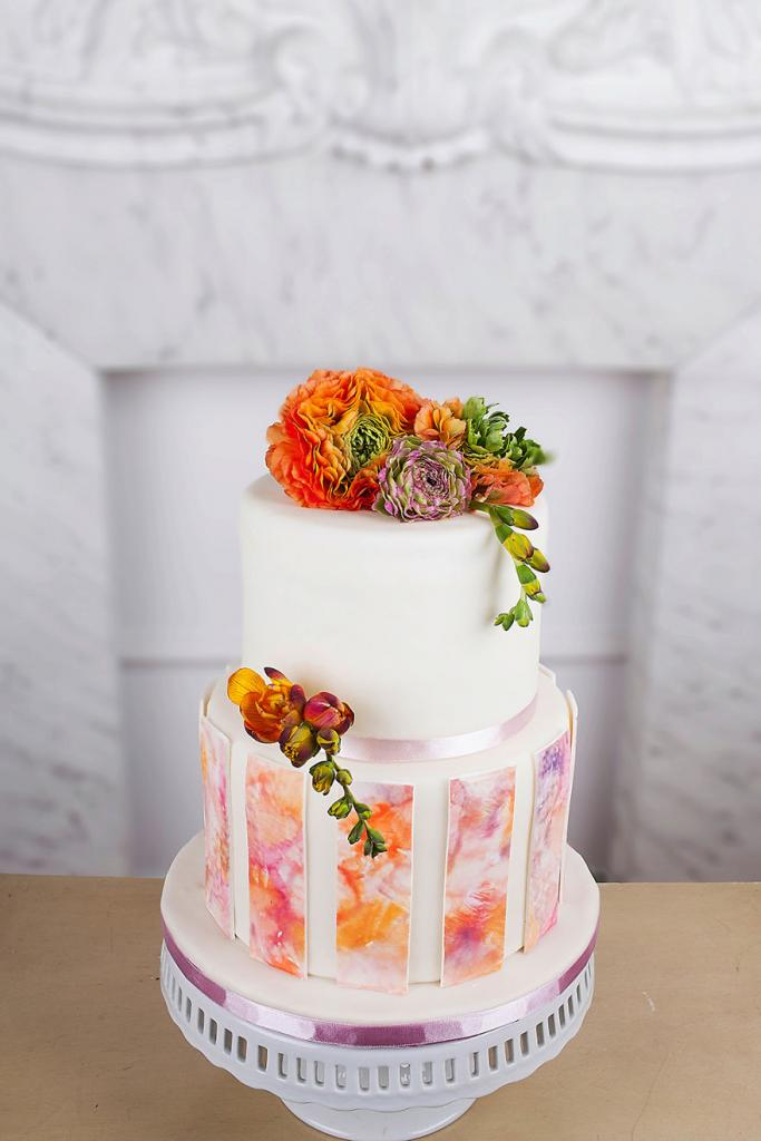 wedding-couture-cakes3__880