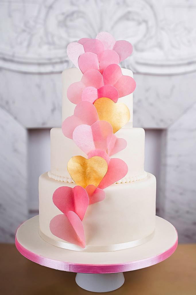 wedding-couture-cakes4__880