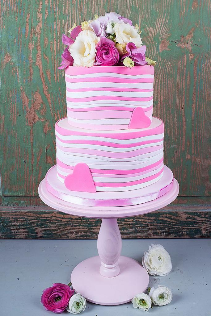 wedding-couture-cakes5__880