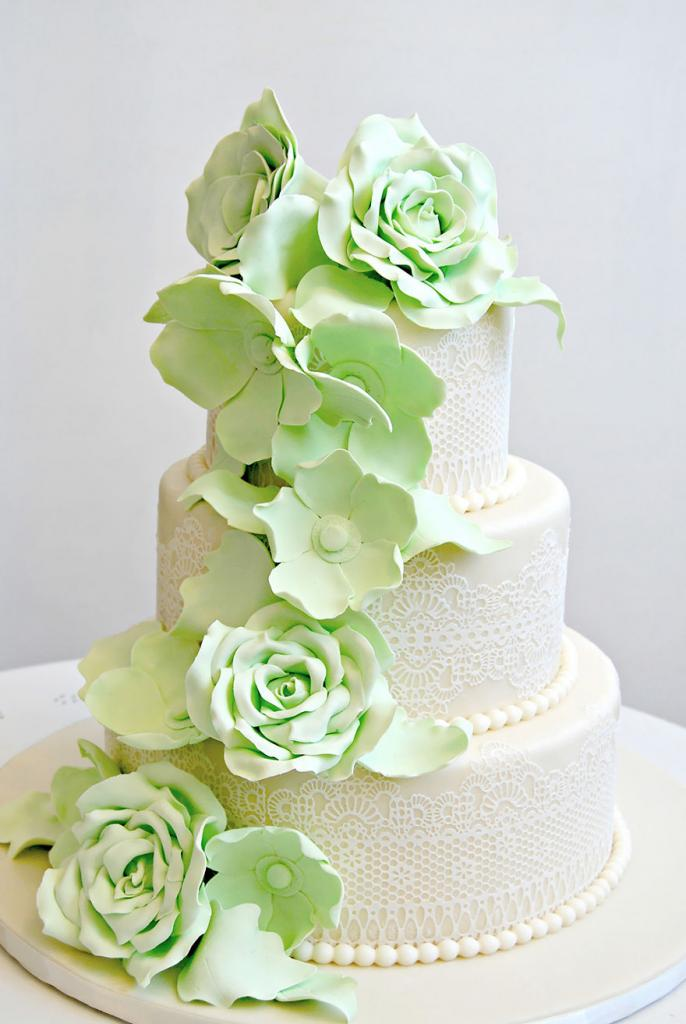wedding-couture-cakes__880
