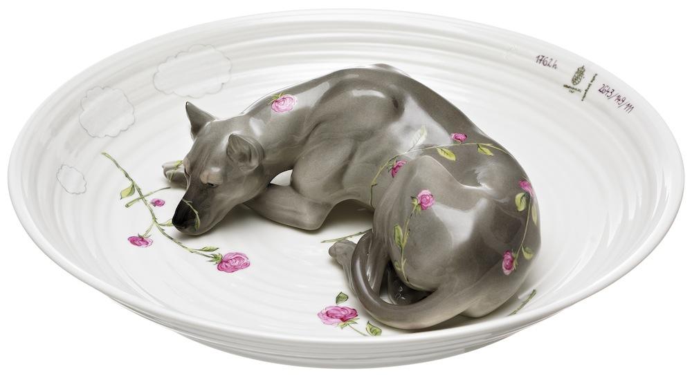 animal_bowls_dog-nymphenburg