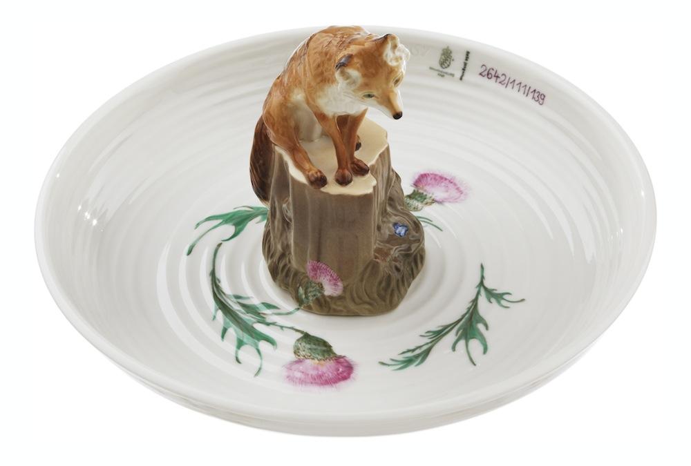 animal_bowls_fox-nymphenburg