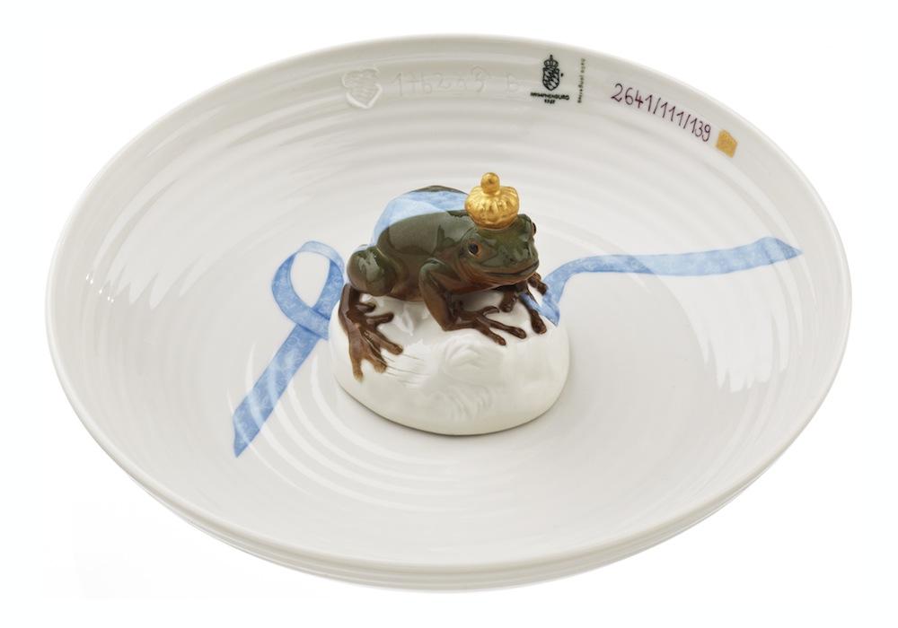 animal_bowls_frog-nymphenburg