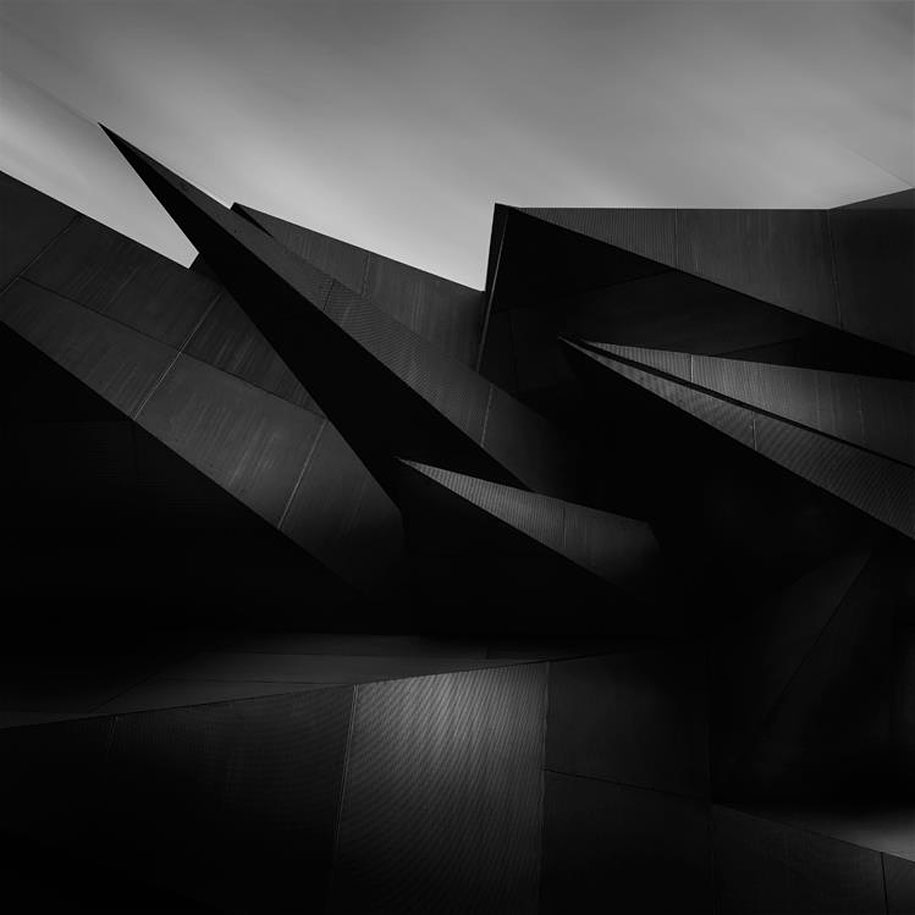 architectural-photography-nick-frank-4