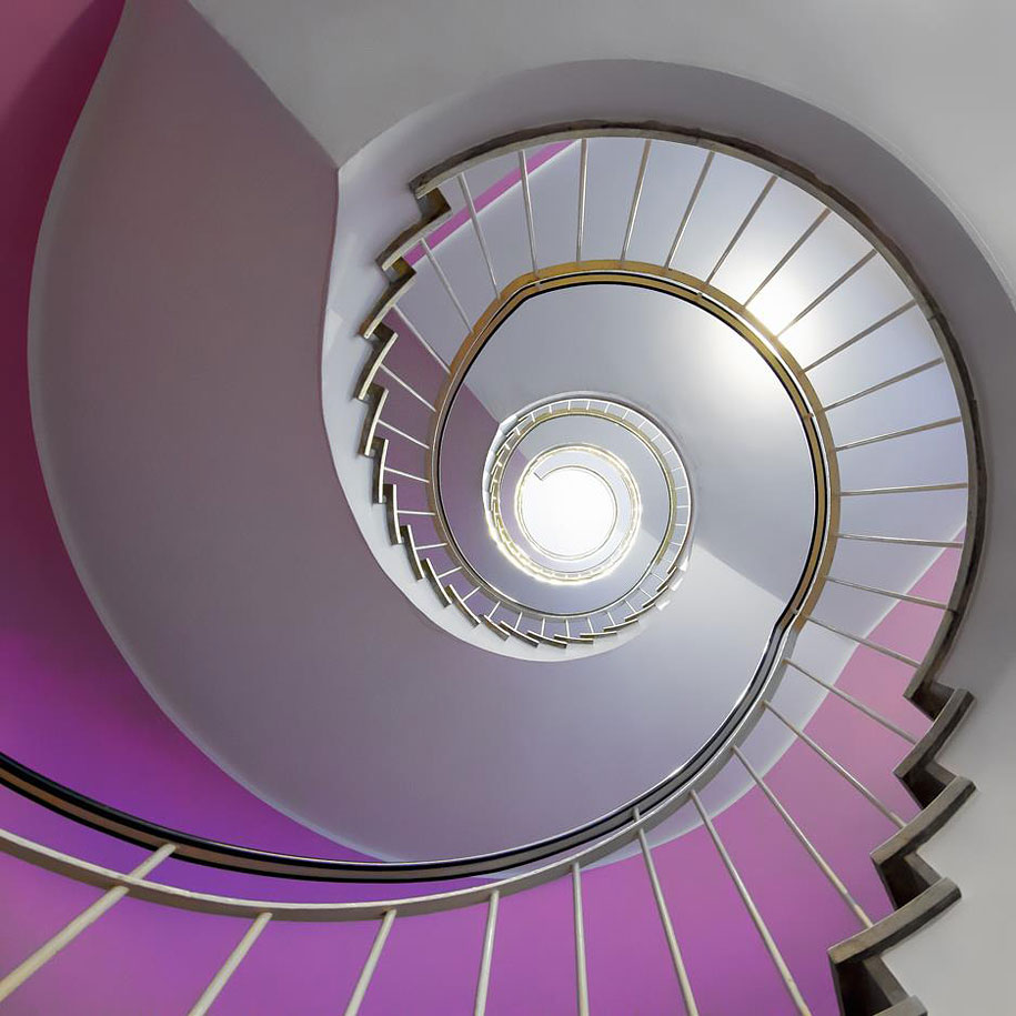architectural-photography-nick-frank-8