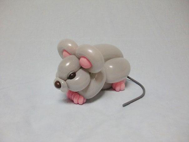 balloon-animal-art-masayoshi-matsumoto-japan-111