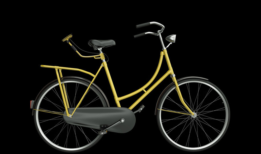 bicycle-mounted-projector-cyclee-elnur-babayev-4