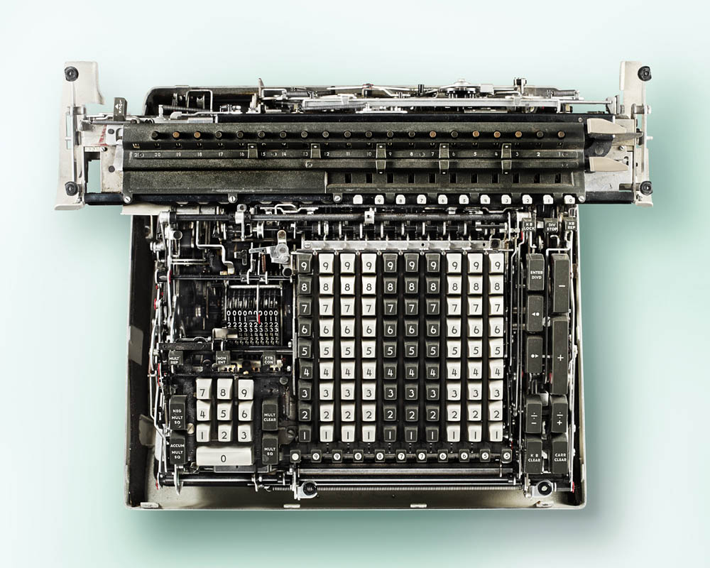 calculating_machines-40339
