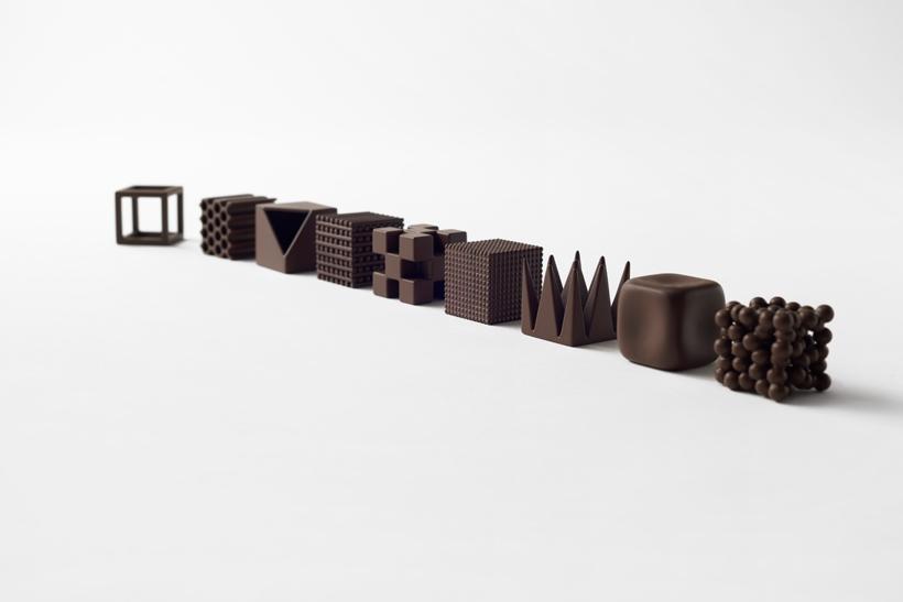 chocolatexture13_akihiro_yoshida