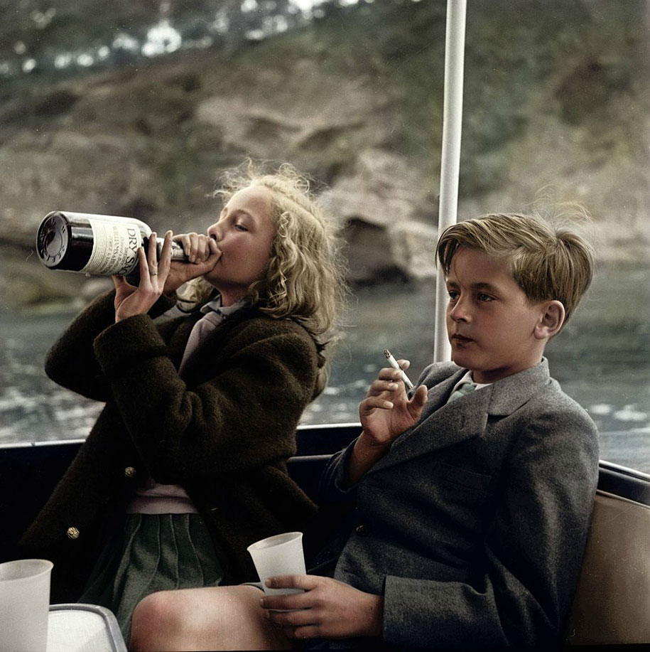 colorized-historical-photos-34