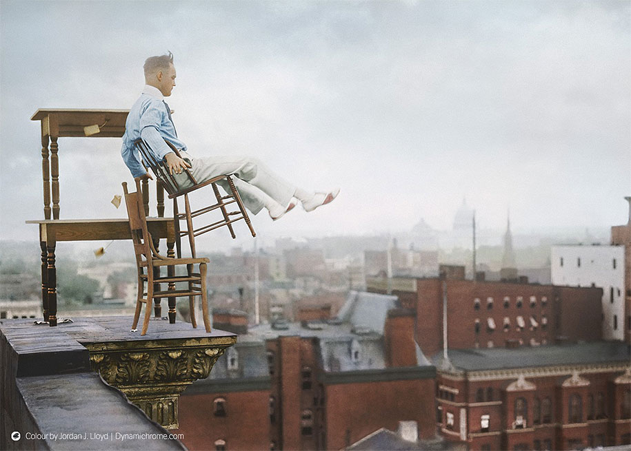 colorized-historical-photos-64