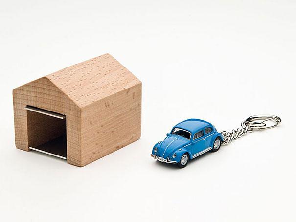 creative-key-holder-20