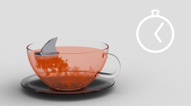 creative-kitchen-gadgets-67