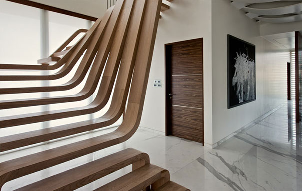 creative-stair-design-2