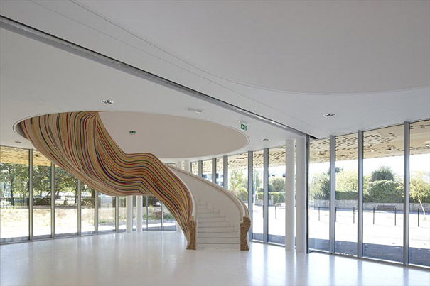 creative-staircase-designs-27-3