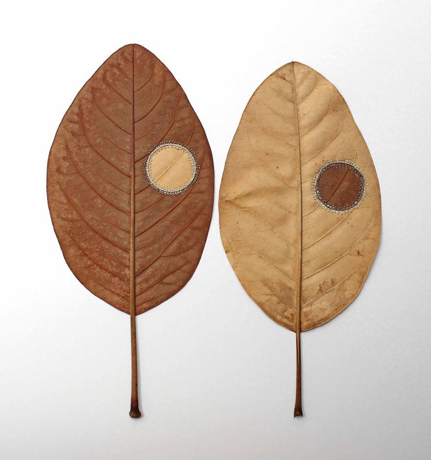 crocheted-leaf-art-susanna-bauer-10