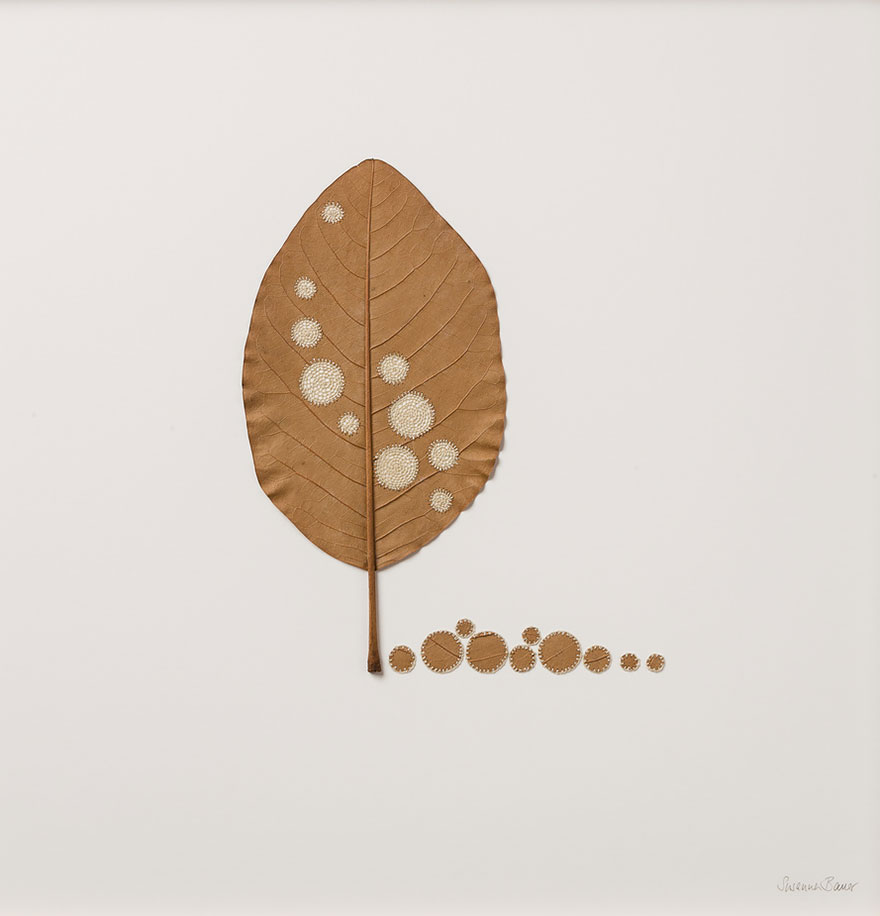 crocheted-leaf-art-susanna-bauer-16